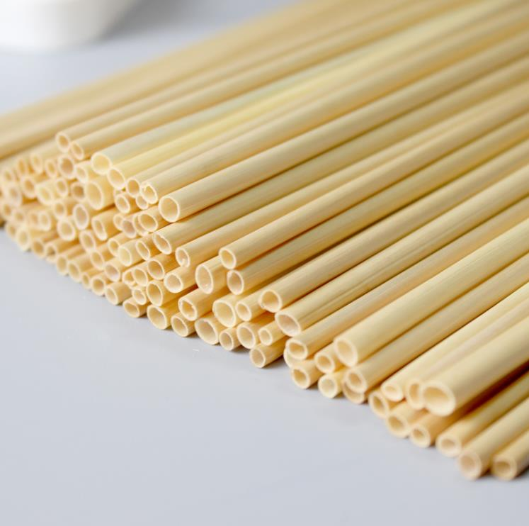 Wheat drinking straws for sale